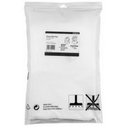 5x Vlies-Filtersack für...