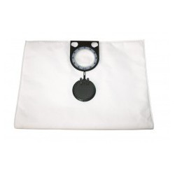 5x Papier-Filterbeutel ASR...