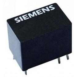 Relais Siemens 4,5 Volt