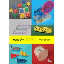 Kosy-Praxis-Buch