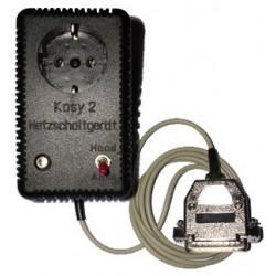 Kosy2 Netzschaltgerät