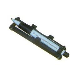 Gravur-Stifthalter